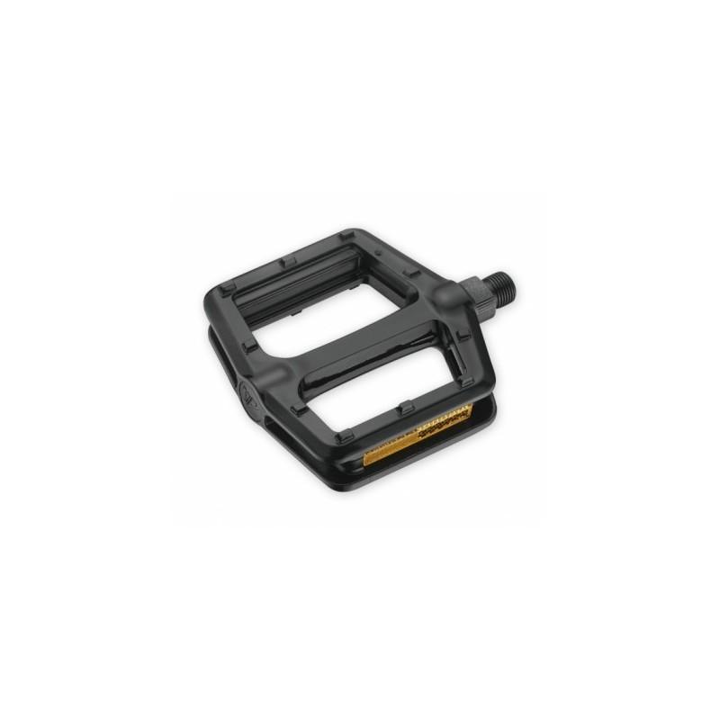 Platforminiai pedalai VP-530