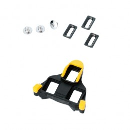 Plokštelės SPD pedalams SM-SH51