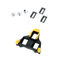 Plokštelės SPD-SL pedalams SM-SH11