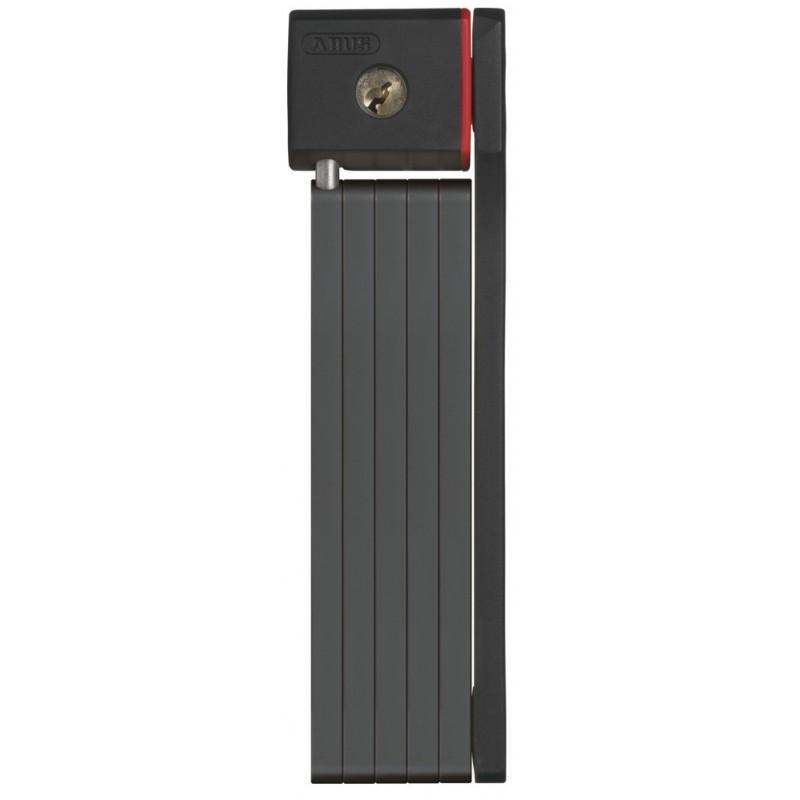 ABUS Bordo uGrip 80cm